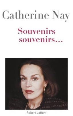 """Afficher """"Souvenirs, souvenirs..."""""""