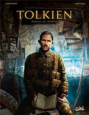 """Afficher """"Tolkien"""""""