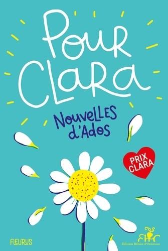 "<a href=""/node/33658"">Pour Clara</a>"