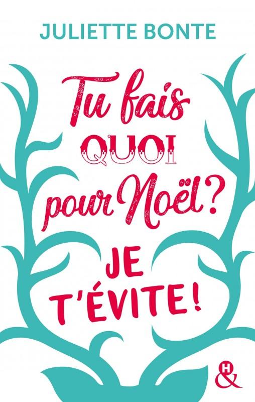 """<a href=""""/node/23865"""">Tu fais quoi pour Noël ? Je t'évite !</a>"""