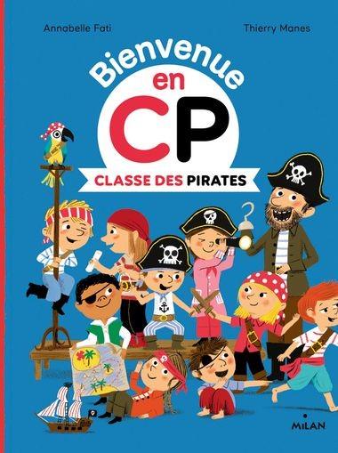 """<a href=""""/node/36872"""">Classe des pirates</a>"""