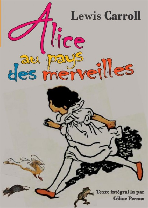 """<a href=""""/node/22356"""">Alice au pays des merveilles</a>"""