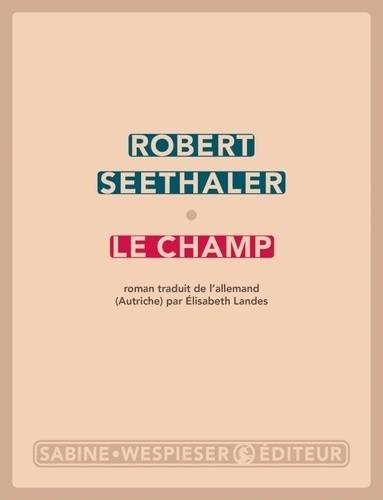 """<a href=""""/node/4818"""">Le Champ</a>"""