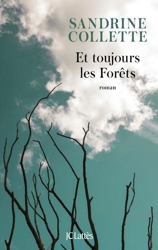 """<a href=""""/node/30694"""">Et toujours les forêts</a>"""