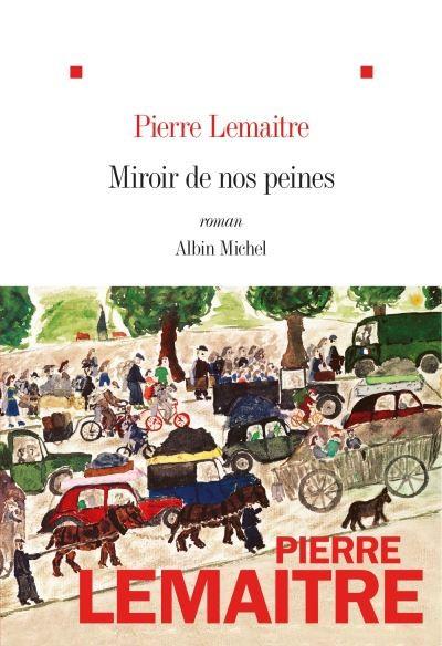 "<a href=""/node/18398"">Miroir de nos peines</a>"