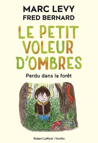 "<a href=""/node/191951"">Perdu dans la forêt</a>"