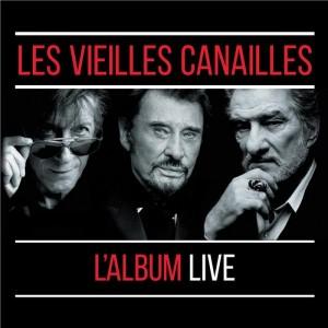 """Afficher """"Les Vieilles canailles"""""""