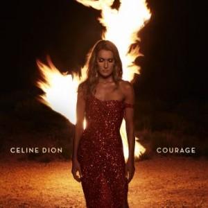 """Afficher """"Courage"""""""