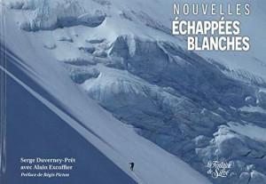 """Afficher """"Nouvelles échappées Blanches"""""""