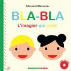 """Afficher """"Bla bla"""""""