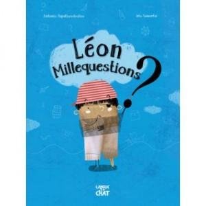 "Afficher ""Léon Millequestions"""