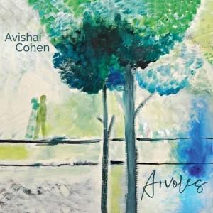 """Afficher """"Arvoles"""""""