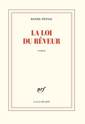 """Afficher """"La loi du rêveur"""""""