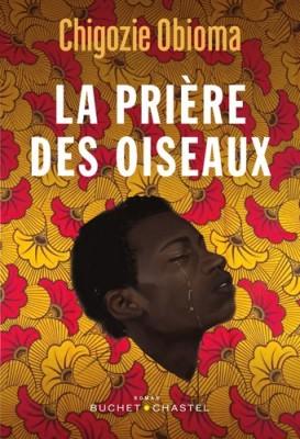 """Afficher """"La prière des oiseaux"""""""