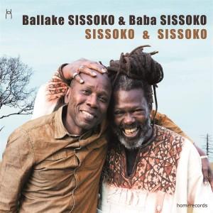 "Afficher ""Sissoko & Sissoko"""