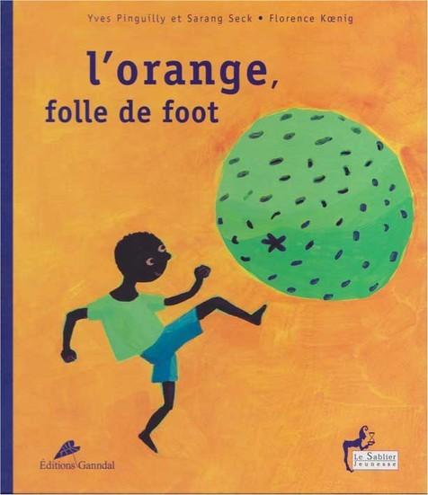 """<a href=""""/node/1678"""">Loup tambour et lulu Majorette</a>"""