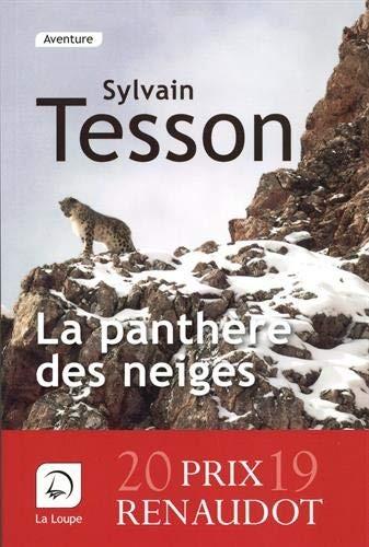 """<a href=""""/node/20361"""">La Panthère des neiges</a>"""