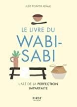 "<a href=""/node/33786"">Le livre du Wabi-sabi</a>"