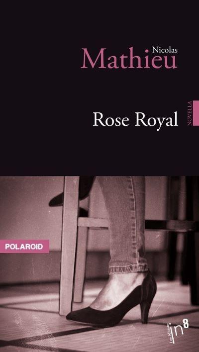 """<a href=""""/node/189124"""">Rose Royal</a>"""