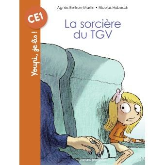 """<a href=""""/node/197521"""">La sorcière du TGV</a>"""