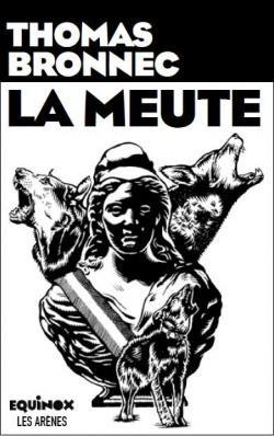 """<a href=""""/node/189394"""">La meute</a>"""