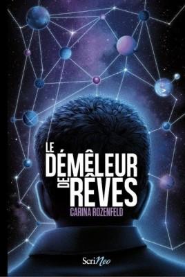 """Afficher """"Démêleur de rêves (Le)"""""""