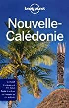 """Afficher """"Nouvelle-Calédonie"""""""