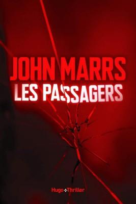 """Afficher """"Les Passagers"""""""