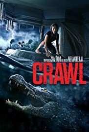 "Afficher ""Crawl"""