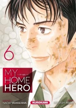 "Afficher ""My home hero n° 6"""