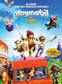 "Afficher ""Playmobil"""