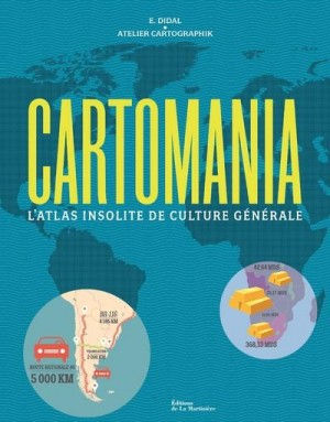 "Afficher ""Cartomania"""