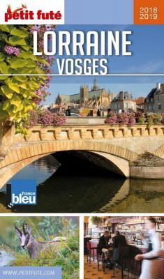 """Afficher """"Lorraine, Vosges"""""""