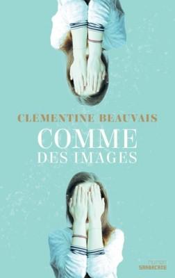 """Afficher """"Comme des images"""""""