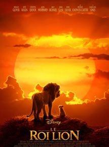 """Afficher """"Le Roi Lion"""""""