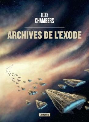 """Afficher """"Les voyageurs n° 3Archives de l'exode"""""""