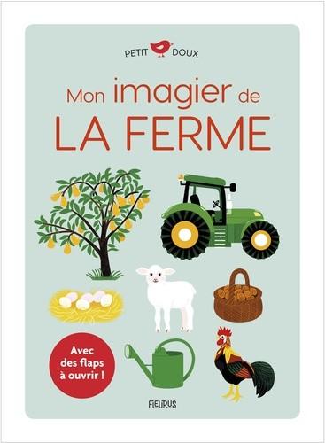 """<a href=""""/node/48792"""">Mon imagier de la ferme</a>"""