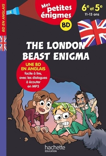 """<a href=""""/node/199629"""">The London beast enigma</a>"""