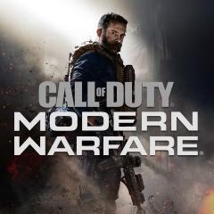 "<a href=""/node/46177"">Modern Warfare</a>"
