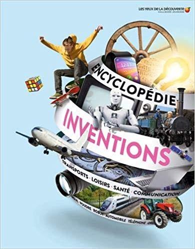 """<a href=""""/node/190129"""">Encyclopédie des inventions</a>"""