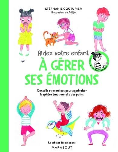 """<a href=""""/node/15527"""">Aidez votre enfant à gérer ses émotions</a>"""