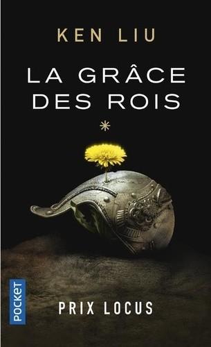 """<a href=""""/node/188782"""">La grâce des rois</a>"""