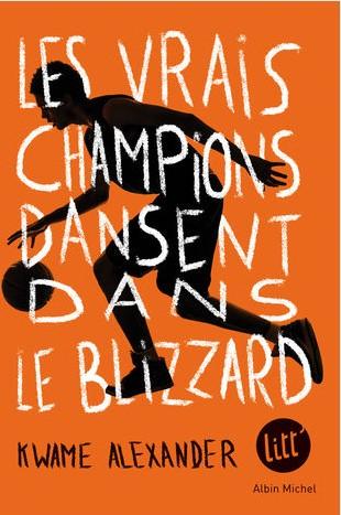 """<a href=""""/node/16688"""">Les vrais champions dansent dans le blizzard</a>"""