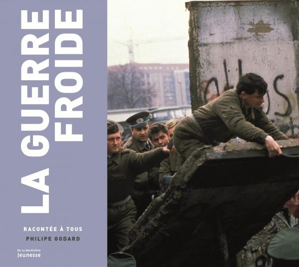 """<a href=""""/node/33422"""">La guerre froide</a>"""