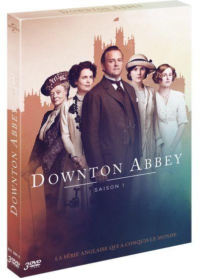 "<a href=""/node/198905"">Dowtown Abbey - saison 1</a>"
