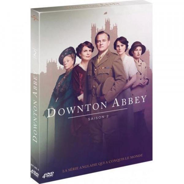 """<a href=""""/node/198906"""">Downtown Abbey - saison 2</a>"""