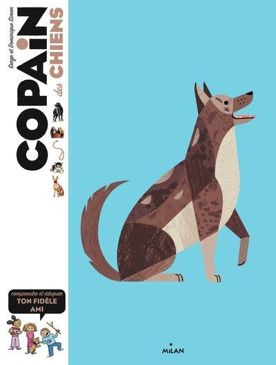 """<a href=""""/node/35939"""">Copain des chiens</a>"""