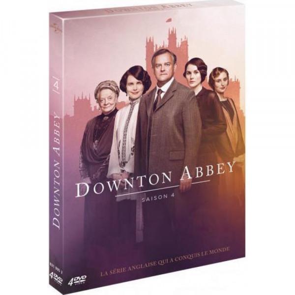"""<a href=""""/node/198907"""">Downtown Abbey - Saison 4</a>"""