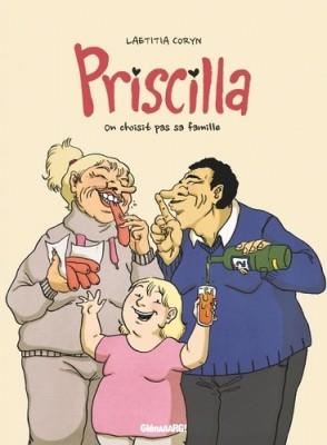 """Afficher """"Priscilla"""""""