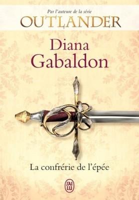 """Afficher """"Lord JohnLa confrérie de l'épée"""""""